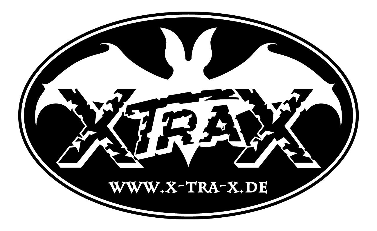 http://www.stefanie-neuberg.de/Bilder/XtraX-Logo-Oval-1.jpg
